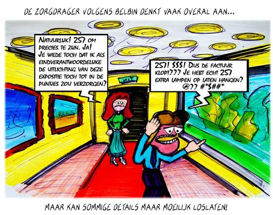 TVN_Cartoon_Zorgdrager - zie deze cartoon niet klik dan hier
